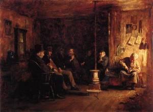 The_Nantucket_School_of_Philosophy__1887