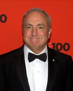 Lorne_Michaels_David_Shankbone_2010